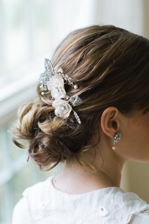 Edera-Jewelry-Ashley-Largesse-Photography-54