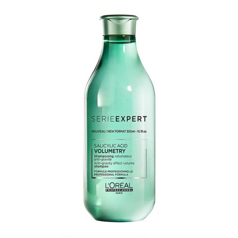 VOLUMETRY Shampoo 300ml