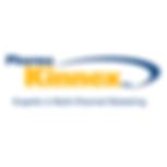 _Social Media_Logo_PharmaKinnex.png