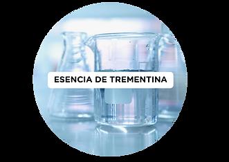 ESENCIA_DE_TREMENTINA_-_ESPAÑOL-01.png