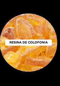 ESENCIA DE COLOFONIA - 02-01.png