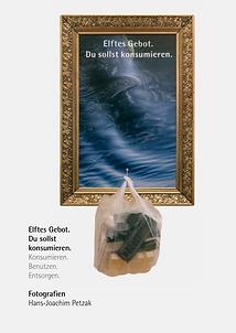 web__weißer fond_elftes gebot 2020.png