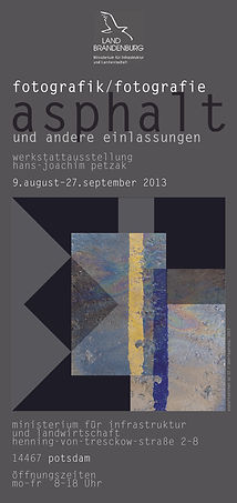 2013_Potsdam_MIL_plakatmotiv.jpg