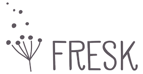 Fresk_logo_250_pixels-removebg-preview.p