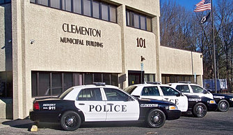 Clementon NJ Burglary Lawyers