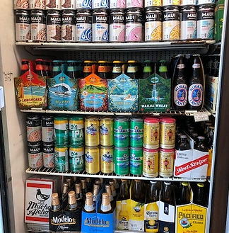 local beer 18.jpg