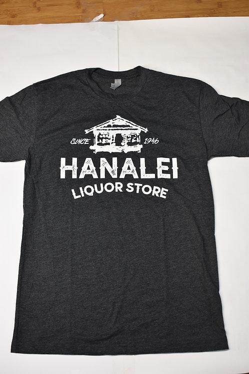 Short sleeve T-Shirt with Vintage Logo