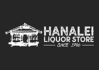 Hanalei Source files3.png