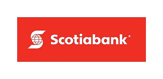 scotiabank_logo.jpeg