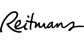 Reitmans_logo.jpeg