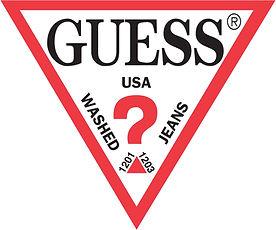 Guess_Logo.jpg