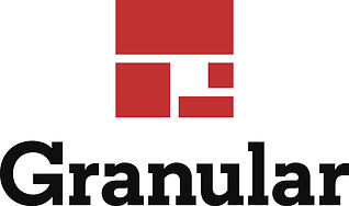 granular_vertical_rgb.jpg