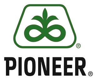 Pioneer_Hi-Bred_International_Logo.png