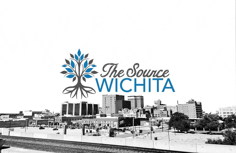 The Source Wichita