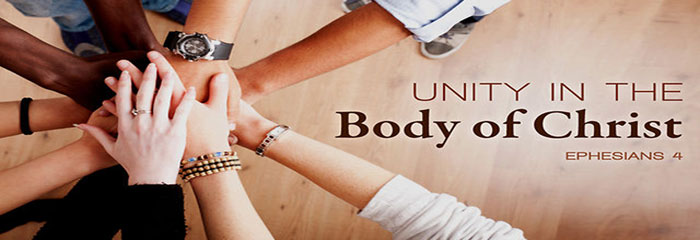 unity-in-the-body2