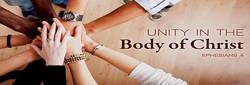 unity-in-the-body2