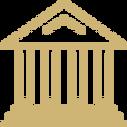 Юридические услуги юридическим