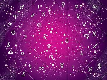 astrologie Etoile de la voyance