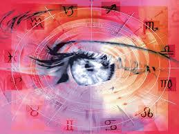 horoscope mensuel.jpg