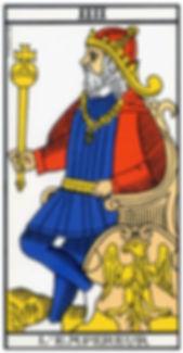 4-empereur.jpg