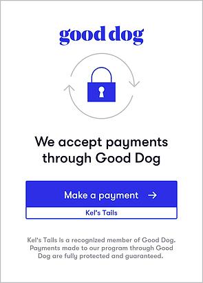 payment-kels-tails-mississippi-badge.png