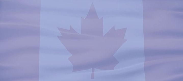 canada_flag_png_210400_edited_edited_edi