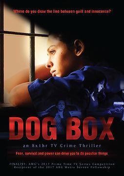 Dog_Box_AW_POSTERweb.jpg