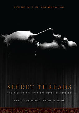 Secret_Threads_AW_poster_web.jpg