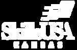 skillsusa_logo_KS_white.png
