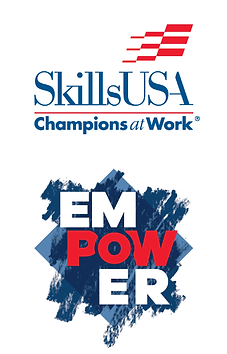 2020-2021 SkillsUSA Logo.png