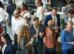 Careers & Employment Expo