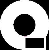 QuikTipz_Colour Symbol (3).png