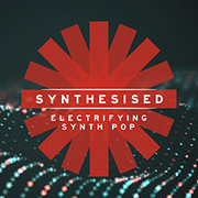 Synthesised - Raydia