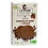 Thumbnail: So gourmand ! - Lot de 6 boites mixées cookies pur beurre