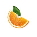 ASG-VisuelOranges-01_edited.png
