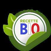 picto recette bio bleu blanc rouge.png