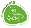 logo2020 les nvx robinson.jpg