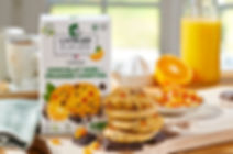 Choco Orange ambiance ASG BIO.jpg