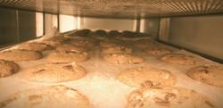 Plaque%2520cookies%2520noisettes%2520cui