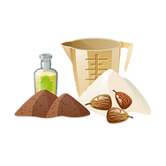 ASG-PictoIngredients-01.png