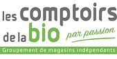 logo lcb.png