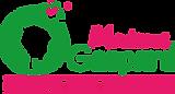 cropped-Logo-Madame-Gaspard.png
