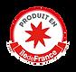 LES_AFFRANCHIS_BIO_PRODUCTION_ARTISANALE_NOTRE_PLANQUE