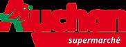 1280px-Logo_Auchan_Supermarché.svg.png