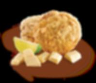 Les Affranchis Biscuiterie gourmande sans gluten