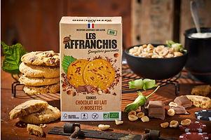 LES_AFFRANCHIS_BIO_COOKIES_SANS_GLUTEN_CHOCOLAT_NOISETTES_NOS_PRODUITS