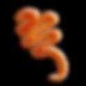 ASG-VisuelCaramel_2-01.png
