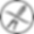 Logo_Afdiag_TB_noir.png