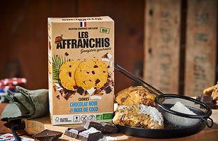 Choco Coco LES AFFRANCHIS BIO.jpg
