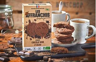 LES_AFFRANCHIS_BIO_COOKIES_SANS_GLUTEN_CHOCOLAT_CACAO